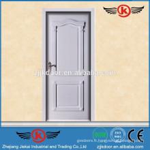 JK-SD9018 porte intérieure en bois décor décoratif / porte sandwich