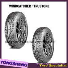 Passenger Tyre, PCR Tyre, Radial Car Tyre, Car Tyre, off Road PCR, 4X4 PCR, Accuracy Gp Tyre, HP Tyre, UHP Tyre, SUV Tyre