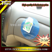 Mejores productos al por mayor para la importación PU gel coche salpicadero pegatina teléfonos MP3 player mucho más
