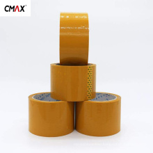 New design bopp packaging binding  tape with CE certificate