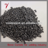 Abrasive manufacturer/Blasting abrasive product/Abrasive powder