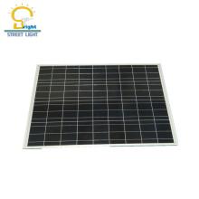 Quality Assured Hige performance 360w solar panel