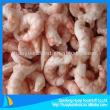 frozen wholesale red shrimp pud