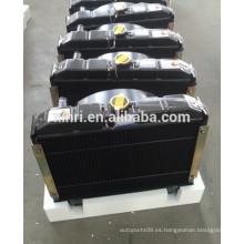 IS Serie N (98 ~) GMC Serie W Diesel (98 ~) OE 8971773731 8971288870 8971288880