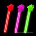 Glow Toy Xyj10200 Animal Glow Stick