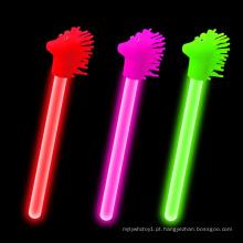 Brilho de brinquedo Xyj10200 Animal Glow Stick