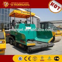 Ventas calientes 4.5 metros de máquinas pavimentadoras de concreto RP452L