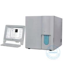 5-Differential Automatic Hematology Analyzer (Hemo 6500)