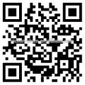 Preço inferior de fábrica para NR e SDR Fábrica CTP de borracha química como Retarder Borracha Química PVI