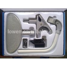 soft photon skin rejuvenation beauty equipment