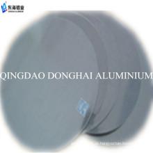 Aluminium-Kreise für Utensilien