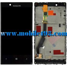 Pantalla LCD para Nokia Lumia 720