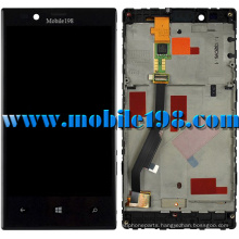 LCD Display for Nokia Lumia 720