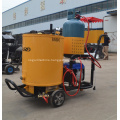 60L Small Asphalt Road Crack Filling Machine
