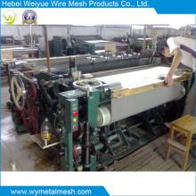 Fournisseur pour treillis métallique en acier inoxydable