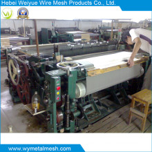 Fornecedor para o engranzamento de fio de aço inoxidável do metal