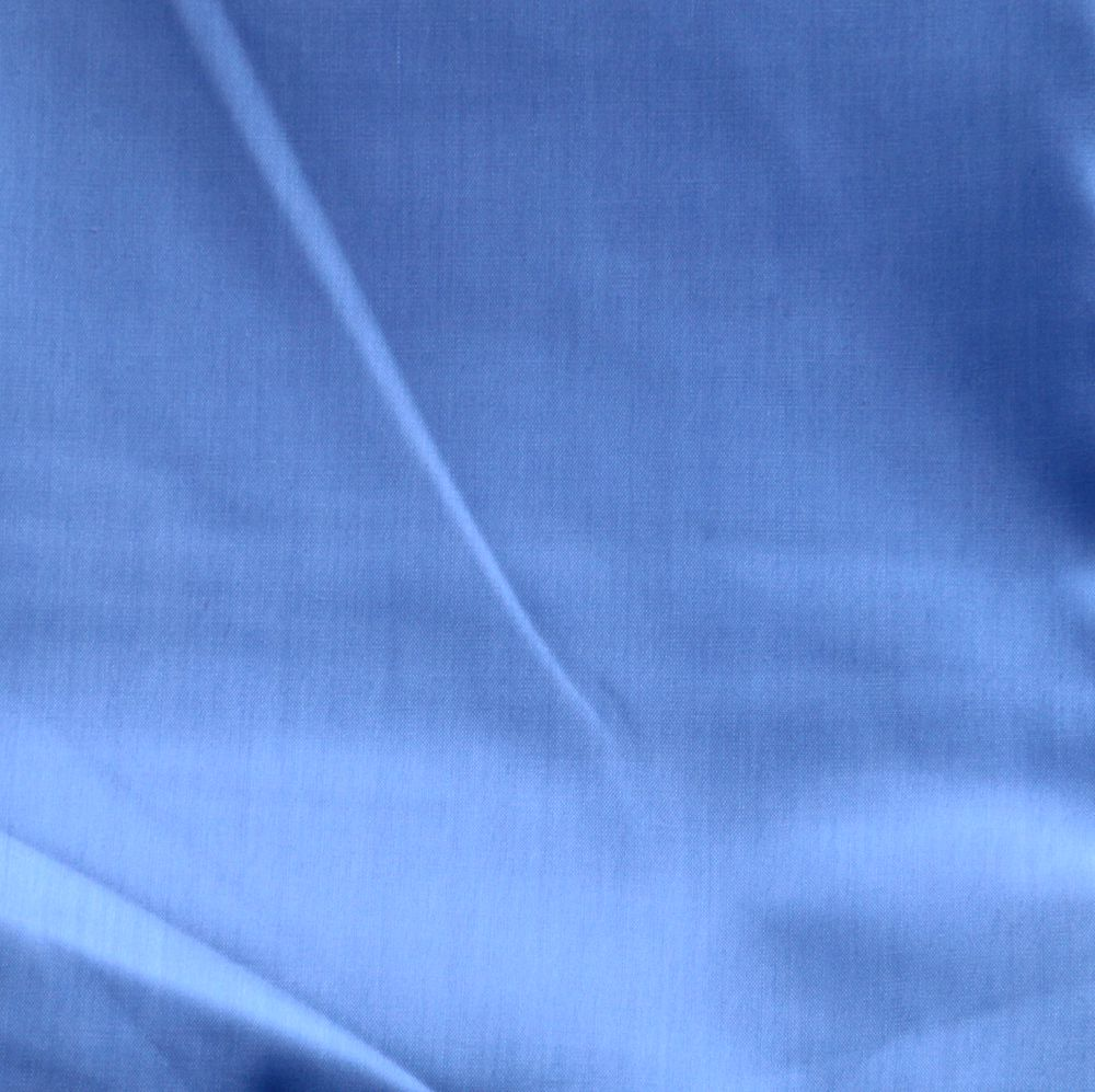 Dyed Pocket Fabric