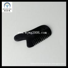 Bian Stone Comb Gua Sha Tools (G-3B) Acupuncture