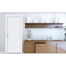 Interior Door with Good Quality and Competitive Price
