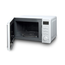 Horno de microondas barato vendedor caliente casero 2016