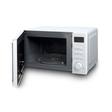 2016 Hogar de venta caliente para el hogar Horno de microondas barato