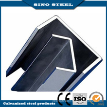 Supply U Beam C Beam Steel Channel Steel Made in China