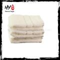New design cotton custom digital printed hotel towel