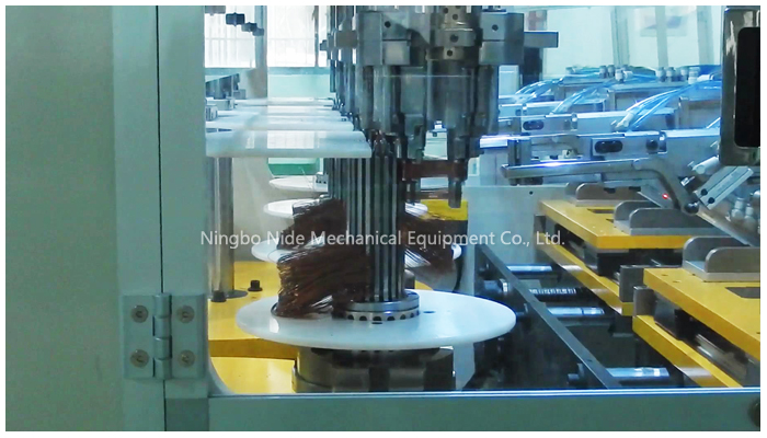 automatic-stator-production-line93