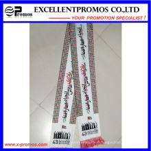 Hot Selling Best Quality Celebrate Polyester Scarf (EP-W9067)