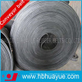 Whole Core Fire Retardant PVC/Pvg Conveyor Belt Antistatic