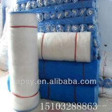 maille en nylon de prix d'usine / filets en nylon de maille fine