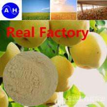 Ácidos aminados puros da fonte vegetal da agricultura orgânica com Chloridion