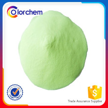CBS-X(FBA351)/Optical Brightener Agent OBA for detergent
