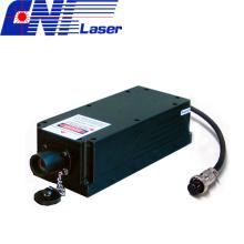 Hochleistungs-UV-Laserserie