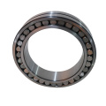 Front wheel bearings 23960 KOYO 23960 bearings
