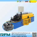 Keel roll forming machine, machinery for ceiling track