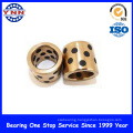 Most Popular and High Quality Sleeve Bushing Oiless Bearing (PAP 5060 P10)