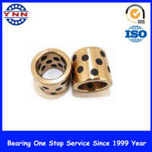 Hot Sales and Copper Bush Oilless Bearing (PAP 7040 P10)