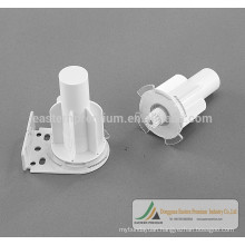 Roller blind accessories parts for window decor
