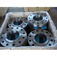 Escorregar no Raised Face Class 300 Flange