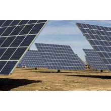 Panneau solaire de silicium polycristallin 250W (SGP-205W)
