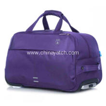 Newest Outdoor Bag Travel Duffle bags