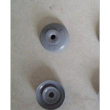 Standard EPDM Rubber Washers