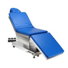 Table d'opération ophtalmique (ET200T)