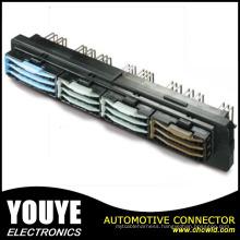 Ket Mg642145 Automotive PCB Board ECU Connector
