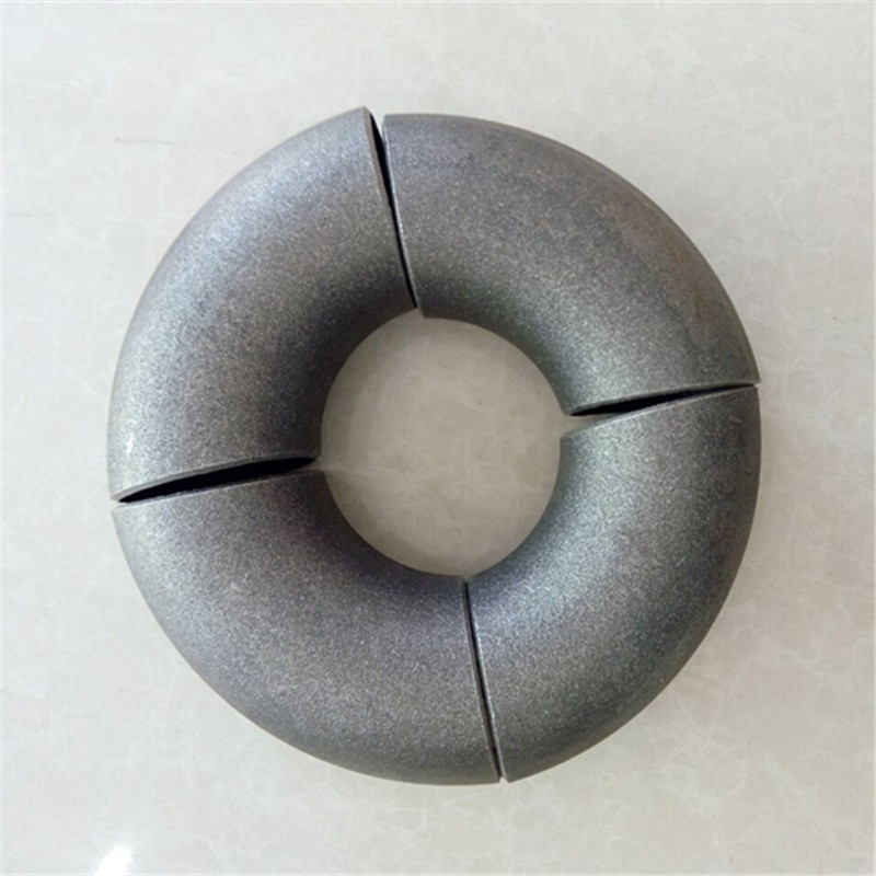 Carbon Steel Butt Welding Elbow Pipe Fittings