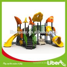 Beliebteste Spielplatz Sicherheit Checkliste mit hoher Qualität