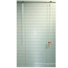 25mm Aluminum Venetian Blinds (SGD-A-4331)