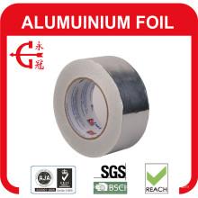 Aluminiumfolie Scrim Kraftband