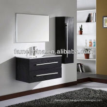 corner bathroom vanity unit